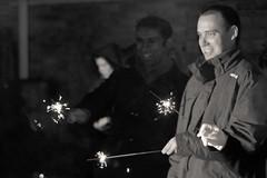 2010-11-06213641_D90_DSC_0009-flickr-0109 (nickholus) Tags: events subject fireworks2010