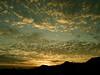 CottoN CluB (HeLMut G.) Tags: sky naturaleza sun mountain sol nature clouds ilovenature soleil bravo minas natureza céu ciel cielo nubes nuvens sole nuages coolest naturalwonders montanha horizonte nationalgeographic questfortherest belo aphoto blueribbonwinner greatcapture themagicofnature beautyofnature theworldthroughmyeyes flickrnature sunshotsanyweather paisajesdelmundo beautifulcapture mywinners abigfave 10to1 flickrgold shieldofexcellence flickrfavoritephotographers favoritesonly natureandlandscapes impressedbeauty superaplus aplusphoto impressedbyyourbeauty flickrbest fotografosbrasileiros superbmasterpiece ithinkthisisart theothervillage photosandcalendar worldpicture excellentphotographer 31landscape people´schoice heartawards sosimplesobeautiful photostosmileabout primeraclase nuvoles naturesfavourites flickrlovers