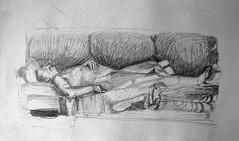 Draw Life 06-01