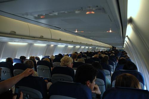 caribb님이 촬영한 KLM 737-8BK PH-BXU.