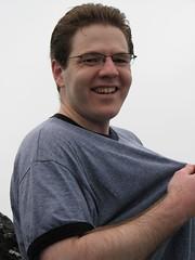 Daniel, our [i:f37214da9e]Q-Tip[/i:f37214da9e] model