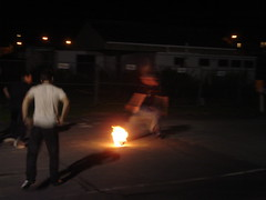 DSC01535 (careys7) Tags: soccer fireball primal