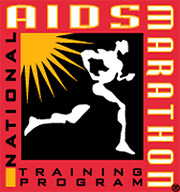 AIDS Marathon Training Program