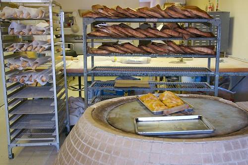 Argo Bakery