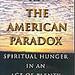 American Paradox