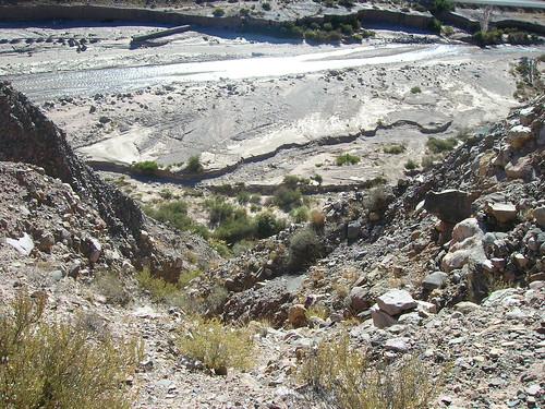 2007-07-12_042