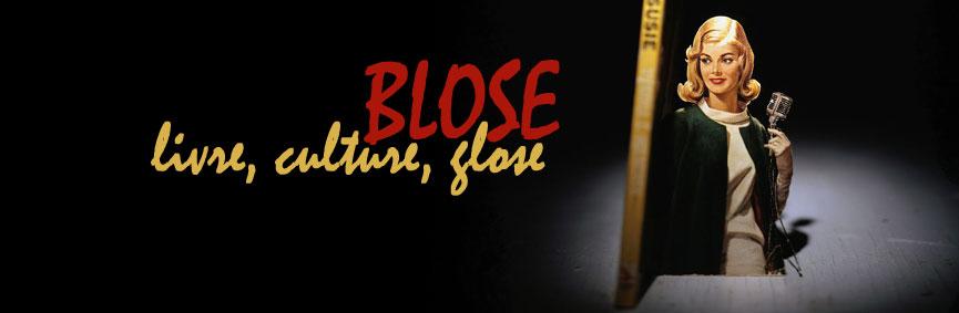 blose