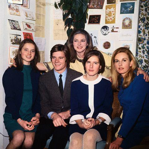 Ingrid+bergman+isabella+rossellini
