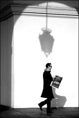 Torino 0001 (malko59) Tags: street morning people urban blackandwhite torino topf50 shadows ombre explore 500v50f magical turin biancoenero italians artcafe italybw fivestarsgallery aplusphoto artlegacy fotograficamente tcncorridoio porticipiazzavittorio malko59 qualitypixels artisticemotion globalworldawards marcopetrino artcafedomidoexhibitionscomein