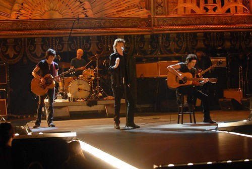 rolling-stones-acoustic-2