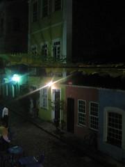 IMG_0848 (Tom and Chloe) Tags: brazil southamerica christtheredeemer salvador sugarloaf iguacufalls riodejanerio fernandodonoronha