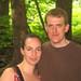 Scott an Julie