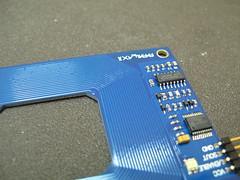 Adding a remote antenna to Parallax's RFID reader – todbot blog