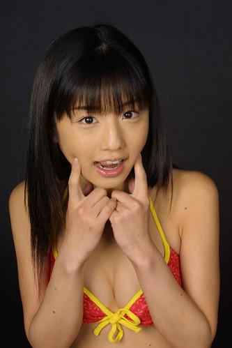 小倉優子の画像19414