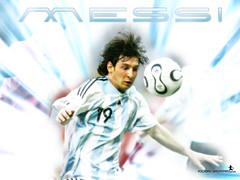 Messi 04