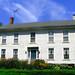 William Root house