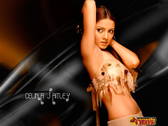 cel64a (riya2good) Tags: john katrina ray lisa lara bollywood wallpapers neha ibrahim kapoor rai kareena kaif riya priyanka shilpa sen takia rani ayesha shetty ashwariya rema aftab kareen bipasha dhupia fanaa bhasu shasksi