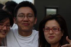 Shaun_W&C_0045 (Jangieboyee) Tags: 30d 100mm28 100mm28macro