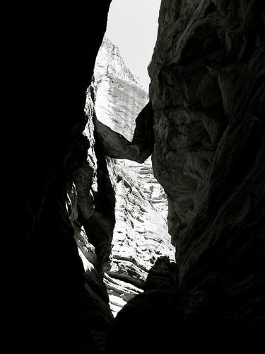 Stuck Rock