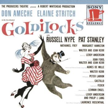 goldilocksalbum