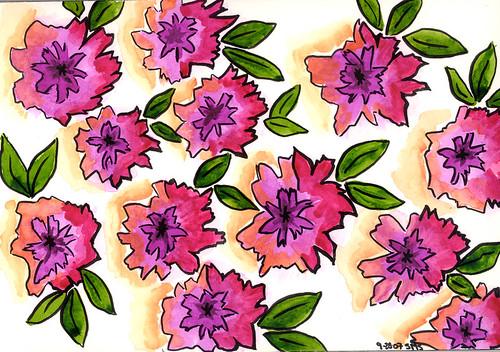 092807 Flowers