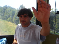 DSC00815 (mito_ducati990) Tags: gizzeria