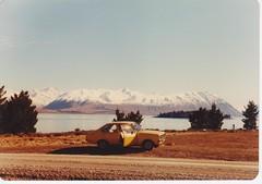 photo 029 (lars1942) Tags: newzealand lake southisland tekapo