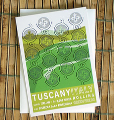 places_tuscany-card-1