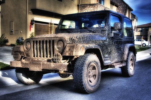 Jeepn 1