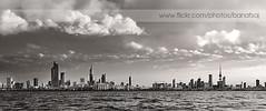 Kuwait Clouds City (Banafsaj_Q8 .. Free Photographer) Tags: tower landscape c group free photographers u kuwait miss liberation 2009 kuwaitcity kw q8 مدينة inshallah wallah الكويت my العتيبي nikond90 alanood banafsajq8 العنود alotaibi