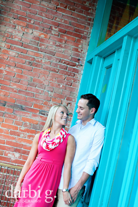 DarbiGPhotography-KansasCity-wedding-engagement-photographer-S&A-103.jpg