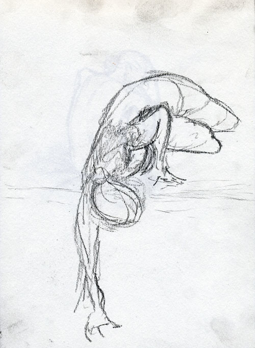 LifeDrawing_2010-06-20_10