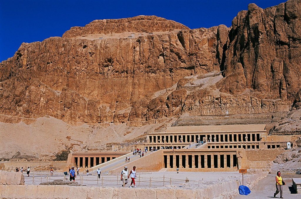 Egypt D4-010
