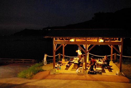 101017~18 秋CAMP