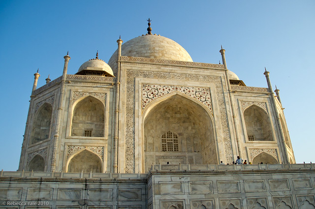 RYALE_Taj_Mahal_14