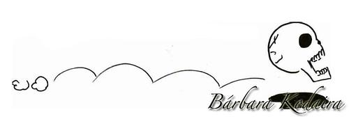 Sketchbook - Bárbara 5123063745_3559e47cdb
