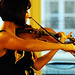 2010-10-17F-59Rivoli Classic Festival-Hannah Moatti + Olivia Benedetto -001-gaelic.fr_DSC7907 copie