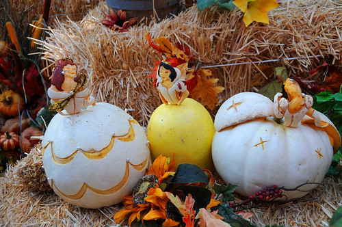 39 Inspiration - Disney Princess Pumpkin