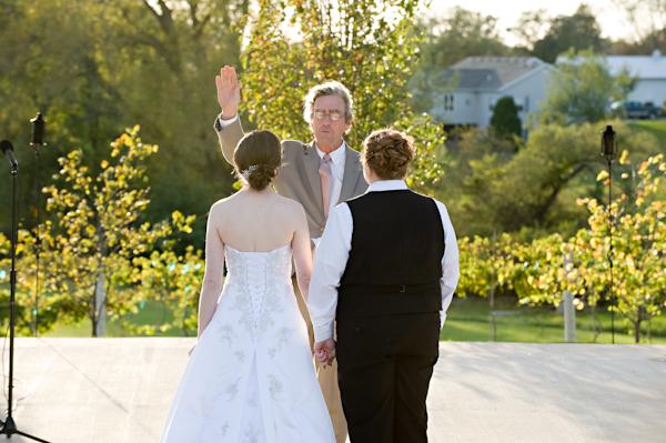 Wedding10-34