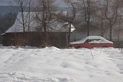 20100109-IMG_6262.jpg (Rafal Kubik) Tags: winter snow mountains forest landscape beskidy beskidzywiecki