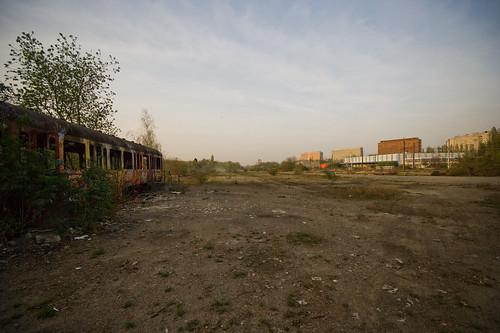 Schaerbeek-Josaphat (11 of 12)