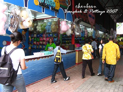 bangkok0049