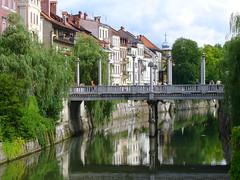 Pont des cordonniers