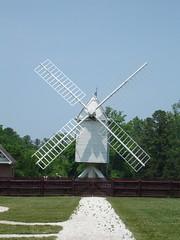 Windmill!!!