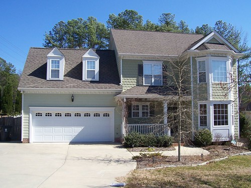 Dogwood Ridge, Apex NC 27502,