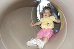 DSC_0037.jpg (mtfbwy) Tags: cute kid gwyneth