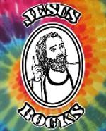 jesusrocks