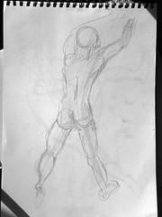 Draw-Life-14-10