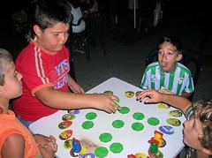 2007-08-05 - Escultural07 - Encinas Reales_35