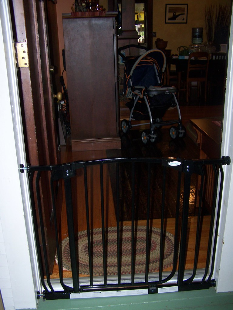 First Years Baby Gate Replacement Parts First Years B